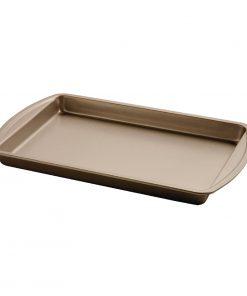 Avanti Non-Stick Baking Tray 355 x 235mm (E337)