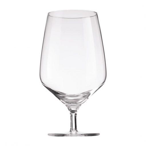 Schott Zwiesel Bistro Line Red Wine 470ml (Pack of 6) (FD963)