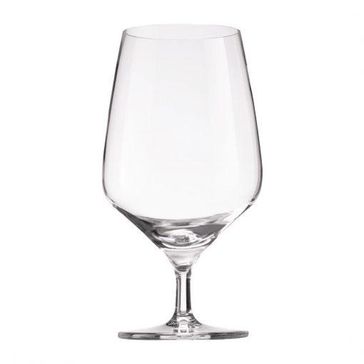 Schott Zwiesel Bistro Line White Wine 348ml (Pack of 6) (FD964)
