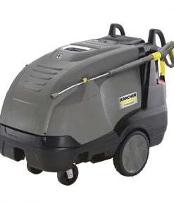 Karcher HDS 10/20-4M Pressure Washer (FP491)