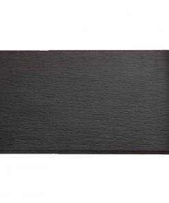 APS Melamine Platter Slate GN 1/1 (GF070)