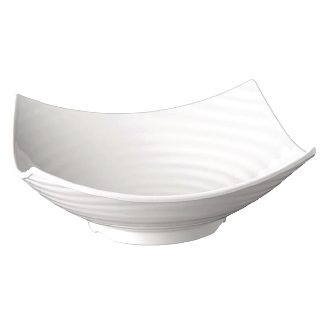 APS Global Melamine Dish 320mm (GF117)