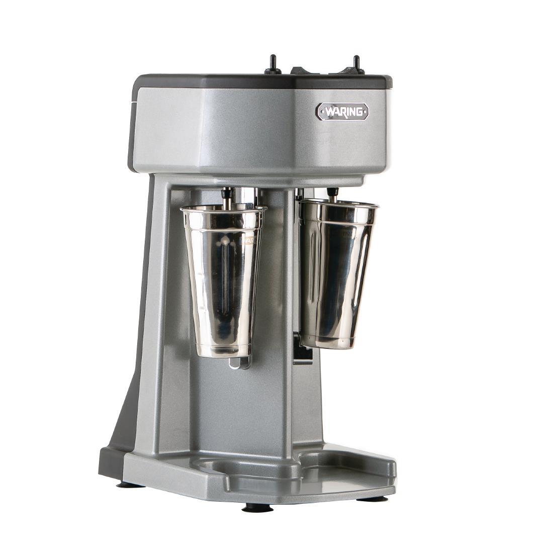 Waring Milkshake Mixer WDM240K (GH484)
