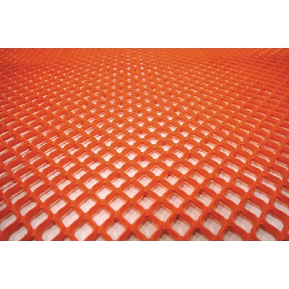 COBA Non-Slip Drainage Mat (GH608)
