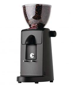 Fracino Piccino Coffee Grinder (GJ475)
