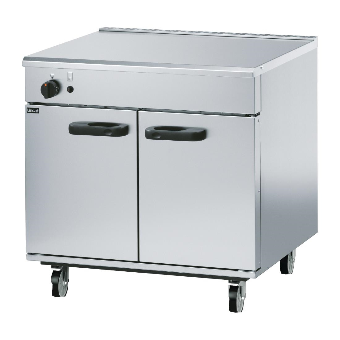 Lincat Phoenix Propane Gas Oven LM09 (GJ578-P)