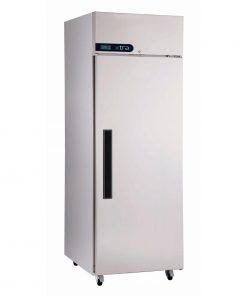 Foster Xtra 1 Door 600Ltr Cabinet Fridge XR600H 33/184 (GK690)