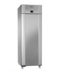 Gram Eco Plus 1 Door 610Ltr Freezer Stainless Steel F 70 CAG C1 4N (HC621-SC)