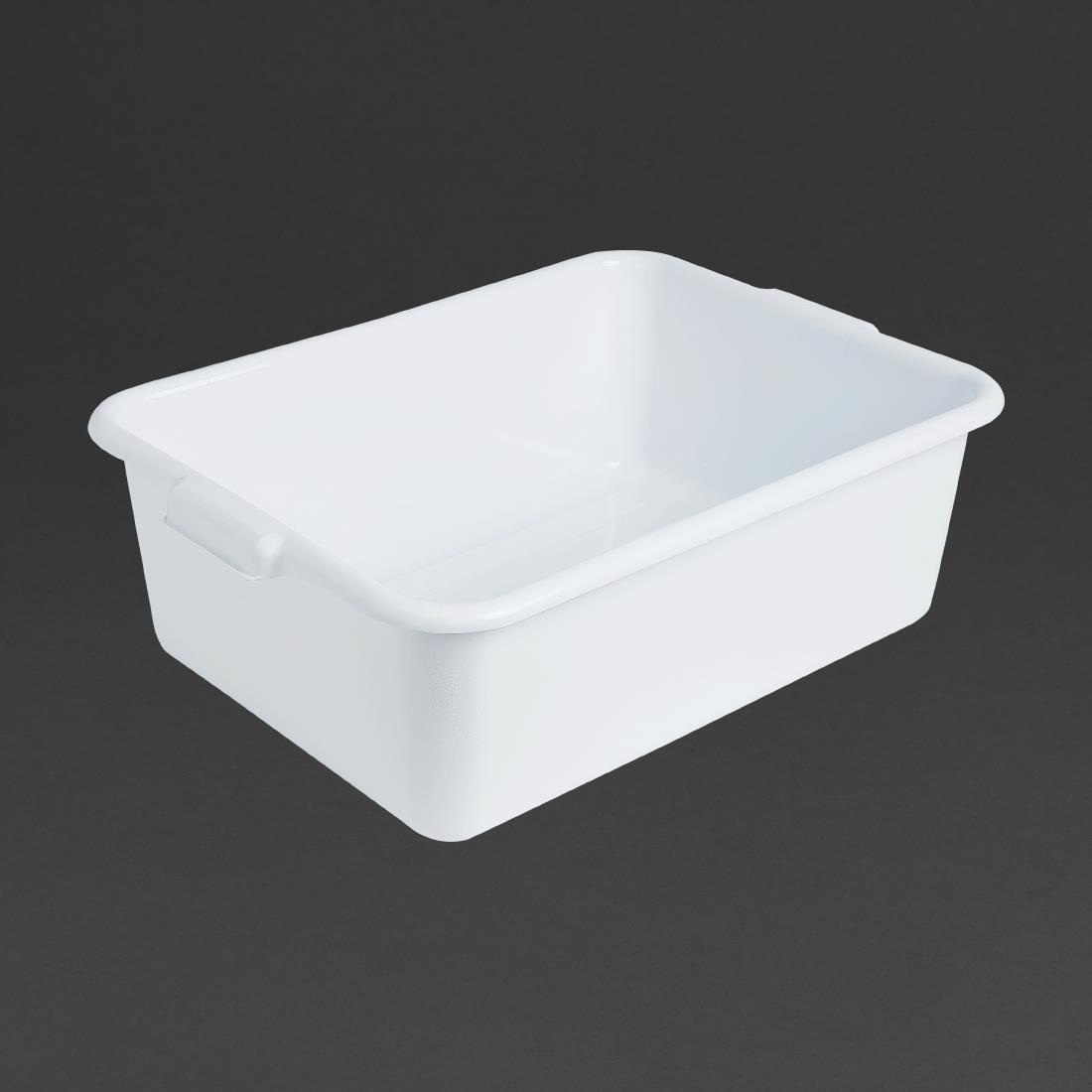 Vogue Food Storage Box 32Ltr (L580)